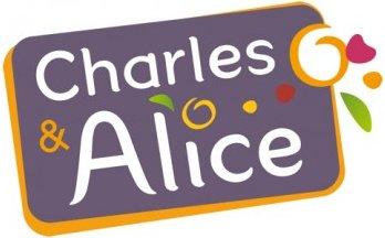 Charlets et Alice