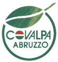 Covalpa
