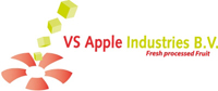 Vs Apple industries