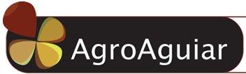 AgroAguiar