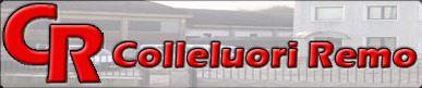 Colleluori