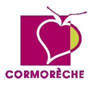 Cormoreche