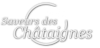 Saveurs chataingers